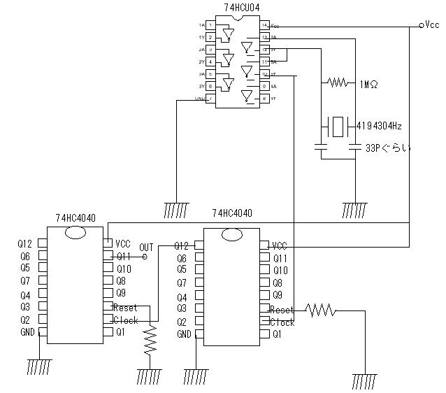 Cd4033be Logic Ic 16mhz Decade Counter 16 Pin Dil Dip16 likewise User Interfaces  Connectors  and Jumpers likewise Pic16f877a Pt further Pl 05n Npn Proximity Sensor likewise Osci. on micro led clock